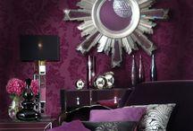 home decorating- bedroom