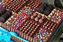 kaid cake