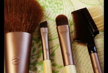 Makeup_beauty tips_spa day / The amazing world of make up