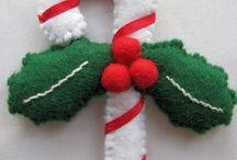 Art & Craft Christmas