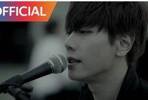 Zene nekem:Park Hyo Shin