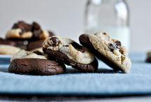 Chocolate Treats for Kids / chocolate treats that kids like - sometimes healthy, mostly fun