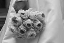 Wedding Photography / We love weddings! Here's a selection of our favourite wedding photographs!