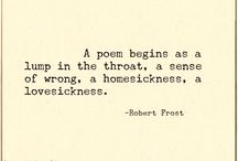 Those beautiful words