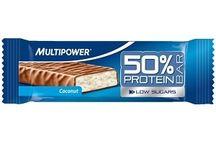 Multipower / Multipower ürünleriyle ilgili bilgi alabilir, Kullananlar, Yorumları,Forum, Fiyatı, En ucuz, Ankara, İstanbul, İzmir gibi illerden Sipariş verebilirsiniz.444 4 996