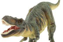 CollectA Prehistoric