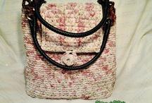 Le mie borse dalla pagina Facebook    Www.facebook.com/EmmeEllebymarilu