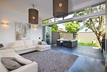 UPVC Doors & Windows / Upgrade your home w/ UPVC Doors & Windows by Lordship Windows. Call us & see what we can do for you on 08000688566