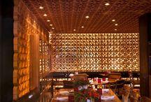 ## 5. restaurante