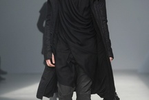 Rick Owens fits / Rick Owens outfits