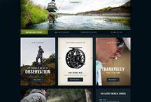 Web & Mobile Design!
