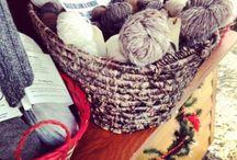 Le Marché de Noël de Marieville / Le Marché de Noël de Marieville regroupe une vingtaine d'exposants de la région qui font découvrir leur savoir-faire dans un cadre enchanteur. Sur le site: Père Noël en plein-air, tours de calèche et animations pour se mettre dans l'ambiance du temps des fêtes. Bienvenue à toute la famille!