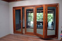 Windows and Doors in Milwaukee / 100% SATISFACTION GUARANTEED Tiltin Windows, Doors & More proudly serves the area from Green Bay through Madison to the Wisconsin-Illinois border. Visit us http://utiltin.com/