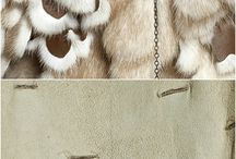 Techniques With Fur