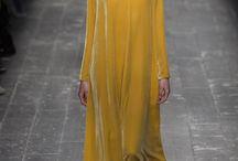 Valentino Fall 2016 Ready-to-Wear