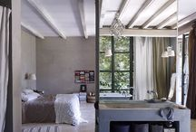 Love it / House project