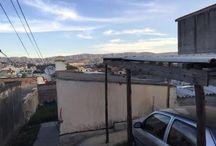 Lote Bairro Industrial