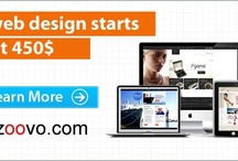website design cost / website design cost starts at 450$
