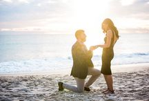 PROPOSAL PHOTOS / Perth Proposal Photographer Kate Drennan Photographer