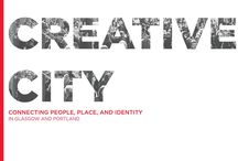 Design_ Social