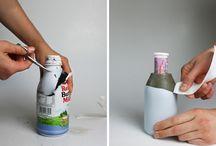 DIY Dekoration