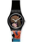 Swatch Watches / by Ana Lydia Castro-Montoya