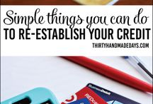 better your credit
