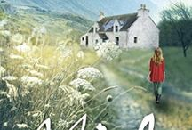 Books set in Wales / The Booktrail Travel Agency - Travel to Wales Literary Style: http://www.thebooktrail.com/ ---- http://bit.ly/2cQD9Y1