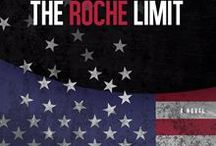 The Roche Limit