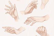 χερια