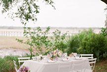 Wedding Ideas / by sandra martyn