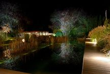 Lichtberater: Unsere Tipps für gutes Licht am Haus und im Garten.