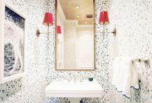 Bathroom Style / by sofis