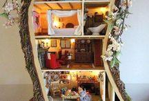 dollshause