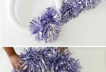 christmas ideas decoration