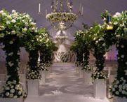 Prestonfield House Stables Wedding inspiration / Inspiration for a spring wedding at Prestonfield House Stables, Edinburgh