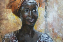 Art / L'art est l'expression de l'âme!