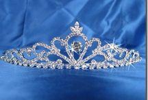 wee crowns
