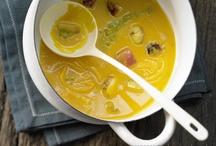 Foodilicious // lecker glyxlich essen / Leckeres und gesundes Essen nach den Prinzipien Glyx, Clean Eating / Eat Clean, Low Carb.