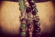 Lulu Aiko bracelet