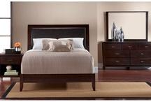 My Bedroom Idea / by Aimie Harris