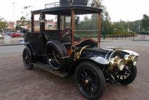 Delaunay (rare-autos.com)