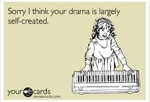 ecards  that be real AF! / by Rebecca Salinas