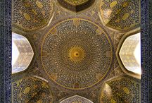 ISLAMIC ARCHITECTURE&DESIGN