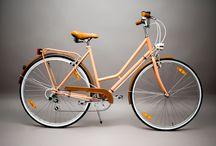 Vintage Bringa- SABRINA / Vintage Bicycle design- Budapest www.vintagebringa.hu