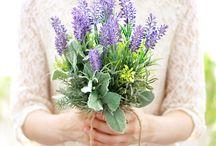 bouquet / ブーケ / ウェディングフォトツアーや二次会など、ちょっとおしゃれに、楽しく手元を飾りたい。 そんなシーンにぴったりのカジュアルブーケ