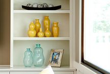 Home Staging Tips / Here are some home staging tips that will improve the look of your home