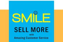 Customer Service Ebook