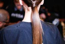 HAIR MOOD
