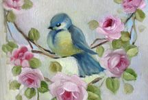 lintu kuvat
